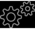 gears-120px