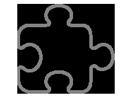 puzzle-120px